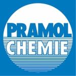 Pramol- Chemie