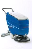 Reinigungsautomat RA 55|K 40