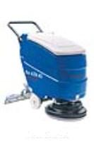 Reinigungsautomat RA 43|K 40