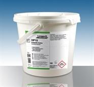 HP15 Handwaschpaste Putzolin Extra 10kg