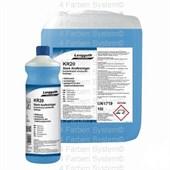 Konzentrierter alkalischer Fettlöser10L