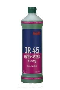 IR45 INDUMASTER® strong 1 l