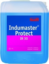 IR30 INDUMASTER® protect 10 l