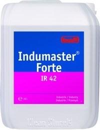IR42 INDUMASTER® forte 10 l