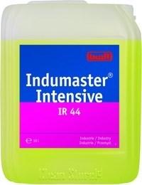 IR44 INDUMASTER® intense 10 l