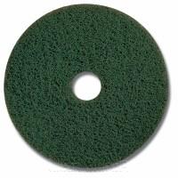 High-Performance-Pad Emerald II 432mm (17