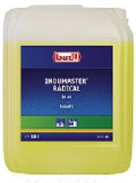 IR40 INDUMASTER® radical 200 l