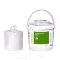 orochemie® Vliestücher, Spenderbox