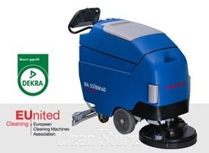 Reinigungsautomat RA 55|BM 60 i.L. NEU