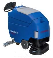 Reinigungsautomat RA 66|BM 60 i.L. NEU