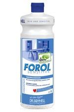 Forol Sensitive 1 l