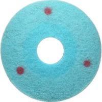 Glit® Diamant 'blu' 330mm (13