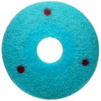 Glit® Diamant 'blu' 432mm (17