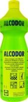 Alcodor 1 l,Konzentrierter Alkoholreiniger