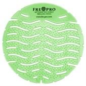 Wave Cucumber Melon Geruchsneutralisator