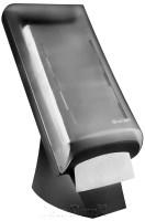 L-ONE TABLETOP Spender für Interfold Servietten 24x16,4 cm