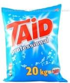 Universalwaschmittel professional 20 kg – 240 Waschladungen