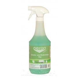 AERON® Geruch- und Madenstop 1l