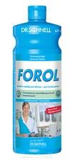 Forol 200ml