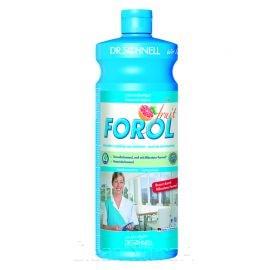 Forol Fruit 200ml Flasche
