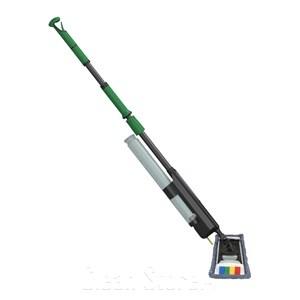 erGO! clean Bodenreinigungs-Set Taschenmopp