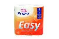 Küchenrolle EASY 2-lagig 14x2 Ro. à 96 Blatt