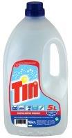 Tin Destilliertes Wasser 5L