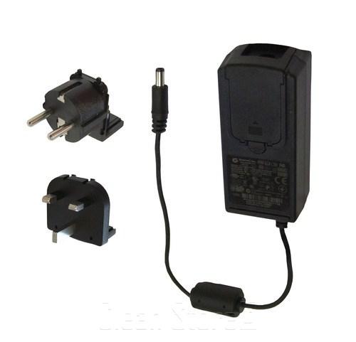 Tork Matic® Sensorspender Netzanschluß (H1)