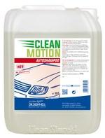CLEANMOTION Autoshampoo 10kg