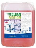 CLEANMOTION Werkstattreiniger 10kg