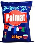 Universalwaschmittel für Weiß- und Buntwäsche, 20 kg white & color