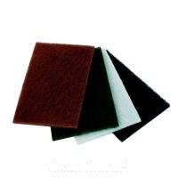 Normal-Handpad 15x22 cm schwarz