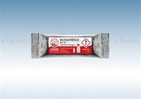 Sanitärreiniger InstantStick 10x3g